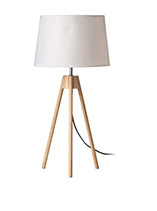Premier Interiors Stehlampe