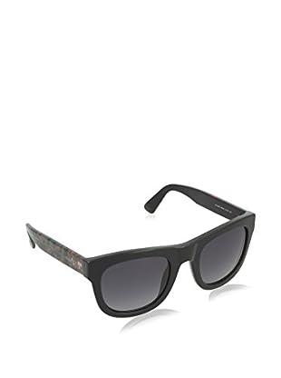 GUCCI Gafas de Sol 1100/ S HD N5P (51 mm) Negro