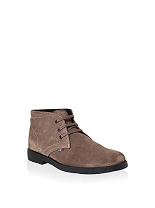 LE DUCCIO Desert Boot