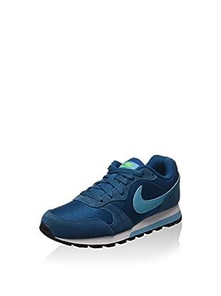 Nike Sneaker Wmns Md Runner 2