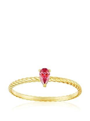 Cordoba Jewels Ring