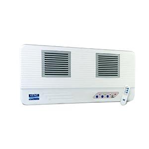 Kent Ozone TY500 Air Purifier-White