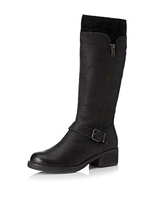 Cougar Women's Danza Knee Boot