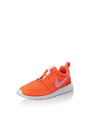 Nike Sneaker 2750 Cotu Classic - 6