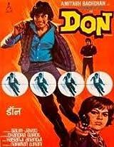 Don |DVD