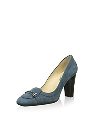 Tods Pumps