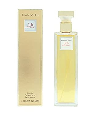 ELIZABETH ARDEN Damen Eau de Parfum 5Th Avenue 125 ml, Preis/100 ml: 18.36 EUR