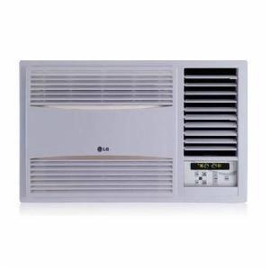 LG Winta LWA5WR2D Window Air Conditioner (1.5 Ton:2 Star)