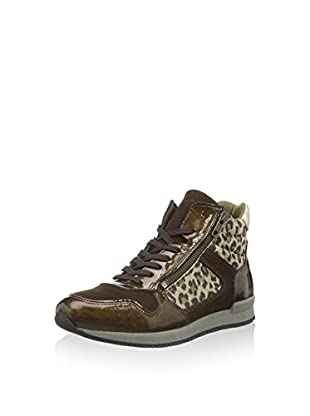 Marc Shoes Hightop Sneaker