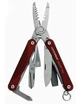 13 Tool Key Chain Utility Tool