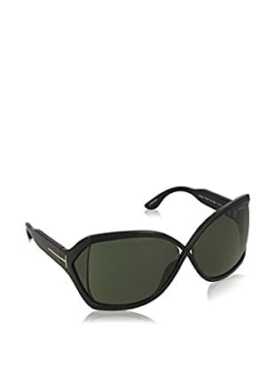 Tom Ford Gafas de Sol FT0427-01N62 (62 mm) Negro