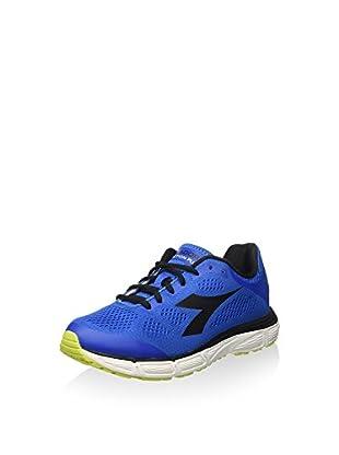 Diadora Sneaker Action Plus