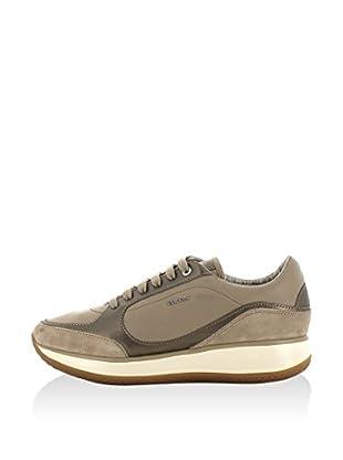 Geox Sneaker D Stardom