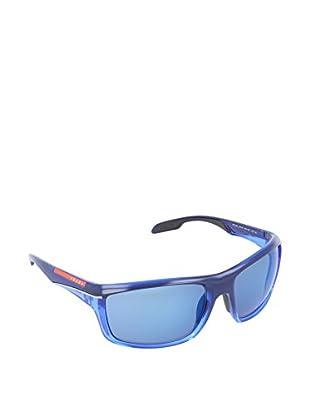 Prada Sport Sonnenbrille Mod. 01Ns gak9P1 blau