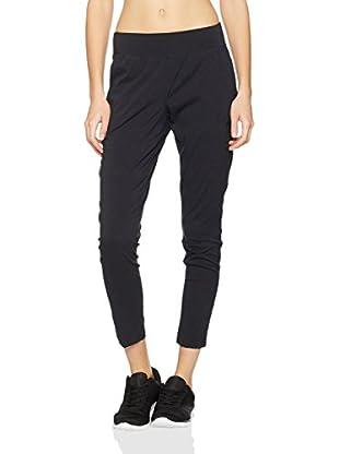 Mountain Hardwear Pantalone Felpa Dynama Ankle