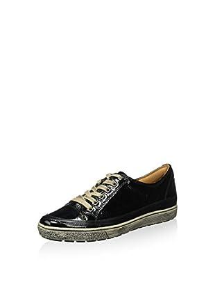 Caprice Sneaker Manou