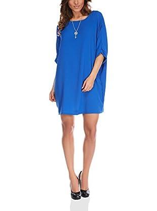 Fleur Bleue Kleid Sandy