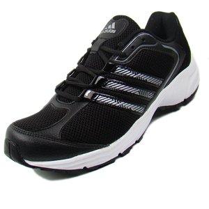 Adidas Corona Running Shoes | Shoe Size (UK/Indian) 9 | Color Multicolour