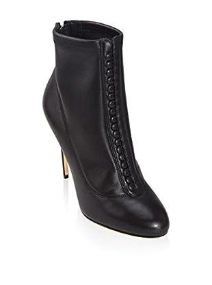 Dolce & Gabbana Stiefelette
