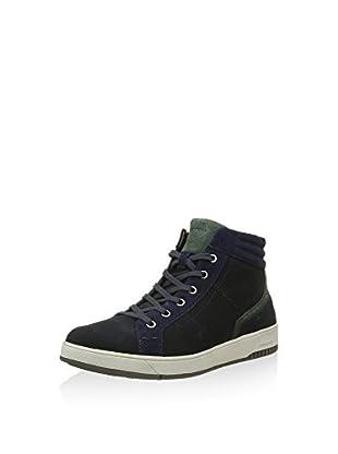 Stonefly Hightop Sneaker