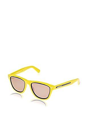 D Squared Gafas de Sol Dq0169 (51 mm) Amarillo