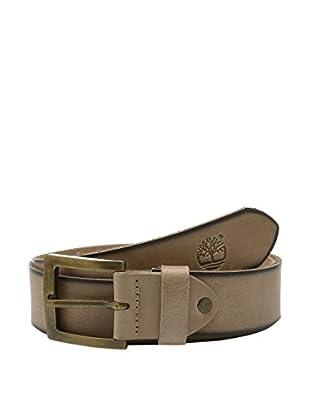 Timberland Cinturón Piel MN841