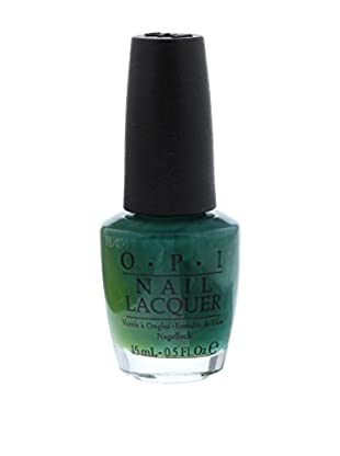 OPI Esmalte Jade Is The New Black Nlh45 15.0 ml
