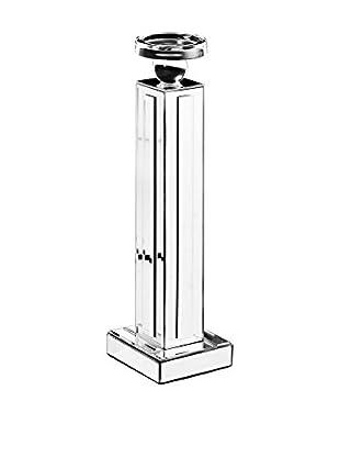 Braid Concept Kerzenhalter