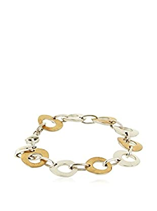 GOLD & DIAMONDS Pulsera