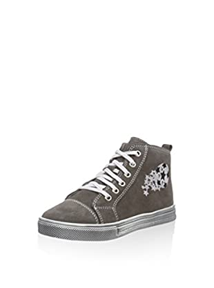 Richter Schuhe Zapatillas Ola