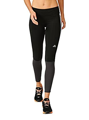 adidas Leggings RS LNG Tight W