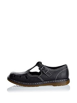 Dr. Martens Zapatos Cesca Broadway