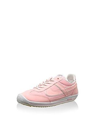 Panam Sneaker 2113