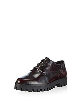Apple of Eden Zapatos derby NULL