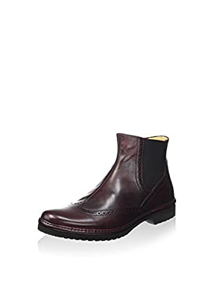 Pakerson Chelsea Boot