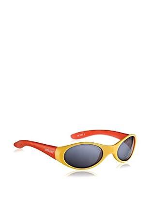 Salice Gafas de Sol Kids 147P (45 mm) Amarillo