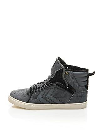 Hummel Hightop Sneaker Stadil Hball High