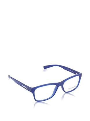 Dolce & Gabbana Montura 5005 2727 (54 mm) Azul