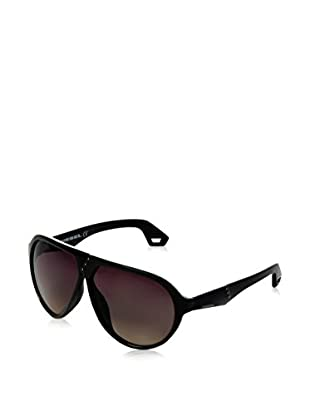 Diesel Gafas de Sol 0003_98B (63 mm) Negro