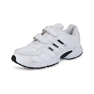 Adidas Men NUBRA M