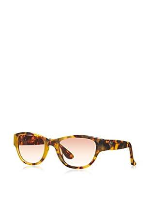 Guess Sonnenbrille GU 7223_S57 (57 mm) braun