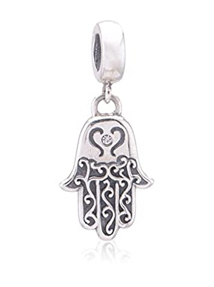 B•You Charm Fantasy Sterling-Silber 925