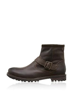 Base London Boot