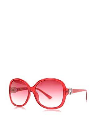 Missoni Gafas de Sol 51702S (58 mm) Rojo