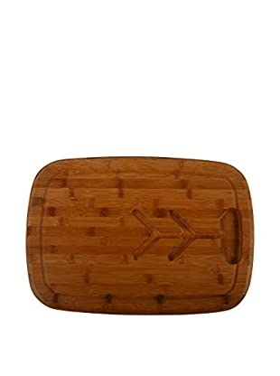 Core Bamboo Presentation Carving Board
