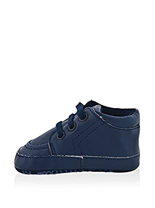 BIMBUS Zapatos de cordones