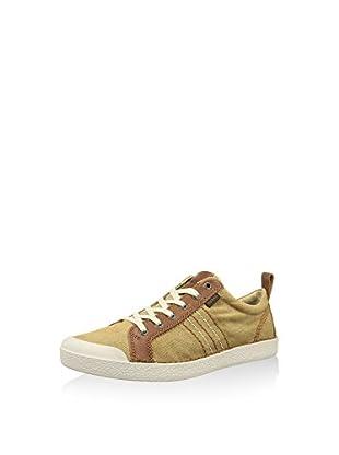 Kickers Sneaker Trident