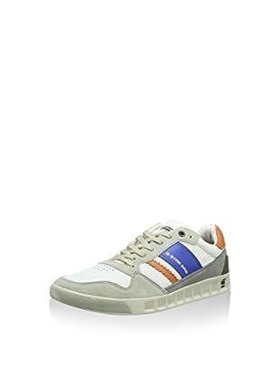 G-Star Sneaker Cooper