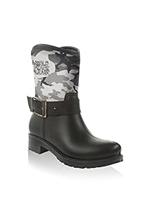 SILENCE of the BEES Gummistiefel Kisa