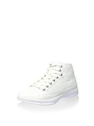 Freddy Sneaker Alta S6WFSL2W1